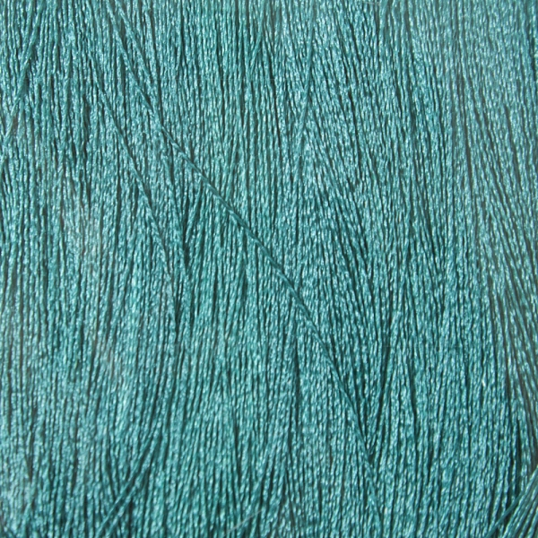 Кисточка из шелковой нити, 12 см (34)