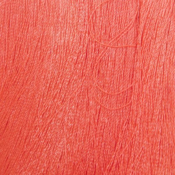 Кисточка из шелковой нити, 12 см (36)