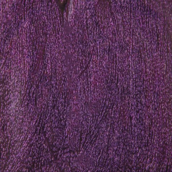 Кисточка из шелковой нити, 12 см (4)