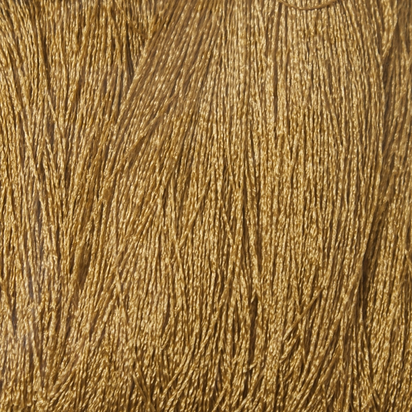 Кисточка из шелковой нити, 12 см (5)