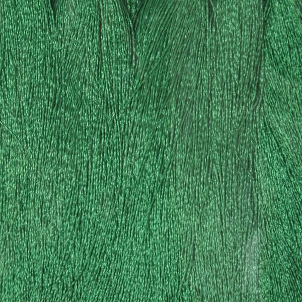 Кисточка из шелковой нити, 12 см (9)