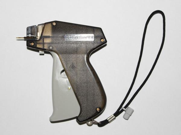Пистолет TG ultra