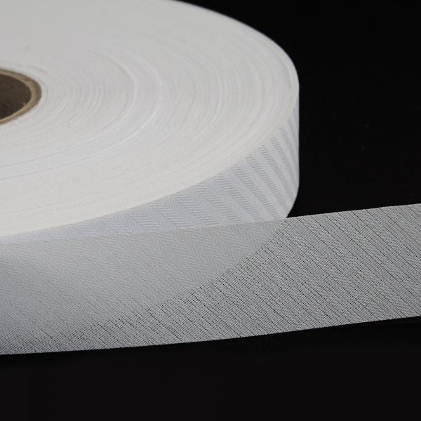 Лента синтетическая, 30 мм